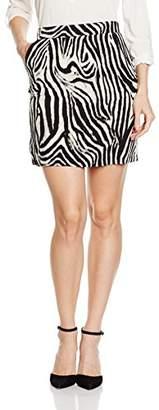 Best Mountain Women's JPW2604F Skirt,8 (Size: Small)