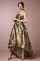 BHLDN Mattie Dress
