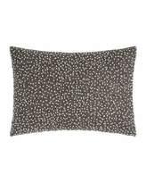 """Pyar & Co. Khimba Pillow, 14"""" x 20"""""""