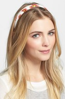 Cara 'Prim and Proper' Headband
