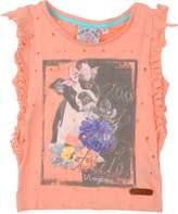 Vingino T-shirts - Item 37989305