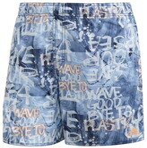 adidas Parley Swim Shorts Mens