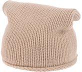 Stefanel Hats