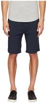 Vince Stretch Nylon Drop Rise Shorts Men's Shorts