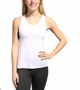 Brooks Women's Infiniti SL Running Tank 7537195