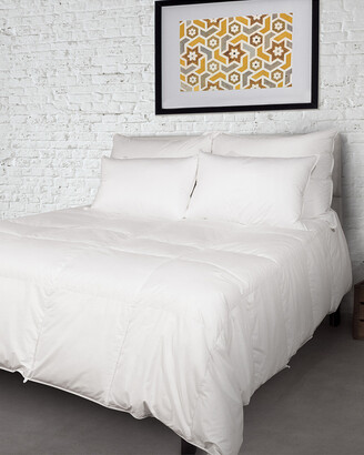 Ogallala Sequoia 700 Fill Power Warm Down Comforter
