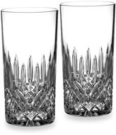 Monique Lhuillier Waterford Arianne 12-Ounce Highball (Set of 2)