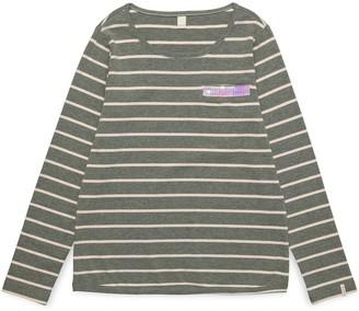 Esprit Girl's RM1023509 T-Shirt