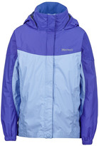 Marmot Girl's PreCip Jacket
