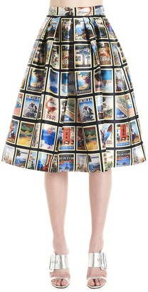 Dolce Vita Ultrachic Skirt