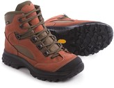 Hanwag Banks Gore-Tex® Hiking Boots - Waterproof (For Women)