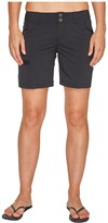 Exofficio Explorista Shorts Women's Shorts