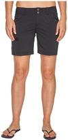 Exofficio Exploristatm Shorts Women's Shorts