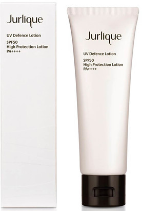 Jurlique UV Defence High Protection Lotion PA++++ SPF50 50ml