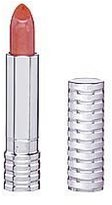 Clinique Long Last Lipstick - No. 12 Blushing Nude (Soft Shine) - 4g/0.14oz