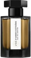 L'Artisan Parfumeur L'eau d'ambre extreme EDP 50 ml