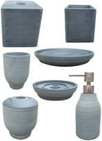 Water Works Waterworks Studio Natural Soap Stone Bath Accessories