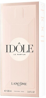 Lancôme Idole Eau de Parfum (100ml)