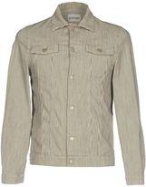 OFFICINA 36 Denim outerwear