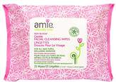 Amie New Bloom Cleansing Wipes - Pack of 25
