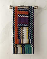Missoni Home Taylor Hand Towel