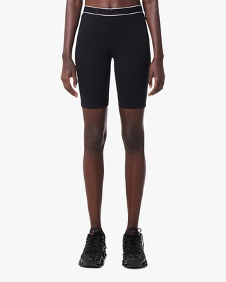NO KA 'OI True Bike Shorts