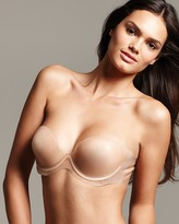 Fashion Forms Backless/Strapless Bra - The Nude Body Sculpting #P6535
