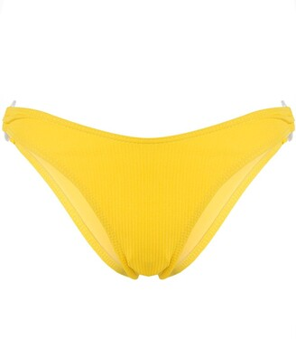 SUBOO Ines side-ring bottom