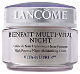 Lancôme Bienfait Multi-Vital Night