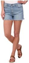 Paige Callie Shorts in Serena