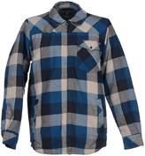 Billabong Shirts - Item 38454890