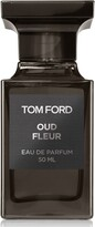 Tom Ford Oud Fleur Eau de Parfum