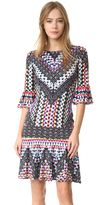 Temperley London Seren Dress