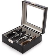 Gift Boutique Sunglasses Case