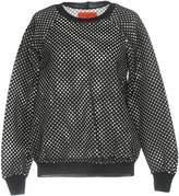 Clover Canyon Sweatshirts - Item 12080814