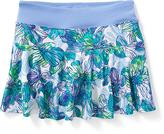 Old Navy Go-Dry Cool Skort for Girls