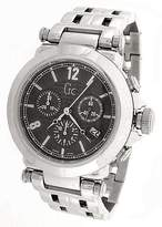 GUESS GUESS? Collection Men'S Chronograph Watch #G34500G3