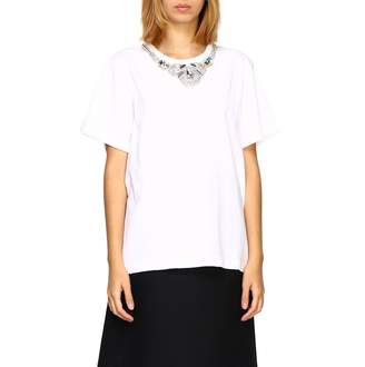 MARCO BOLOGNA T-shirt T-shirt Women
