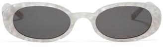 Hot Futures Good Vibrations - Pearl - Smoke Lens