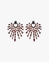 Nickho Rey Katie Drop Earrings