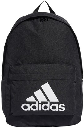 adidas Classic BP 27.5L Backpack