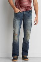 American Eagle Outfitters Original Boot Jean