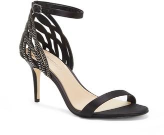 Imagine Vince Camuto Pharra Ankle-strap Sandal