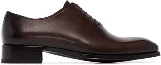 Tom Ford Elken oxford shoes