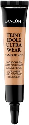 Lancôme Teint Idole Ultra Wear Camouflage Concealer