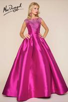 Mac Duggal Ball Gowns Style 80708H