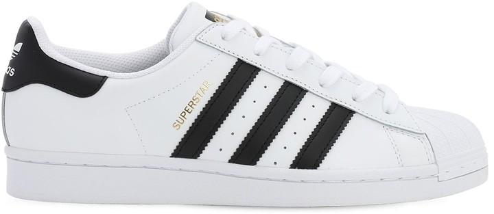 Sneakers Stripe Black White   Shop the