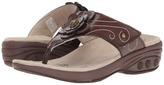 THERAFIT - Julia Women's Sandals