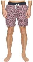 Nautica Multi Arrow Trunk Men's Swimwear