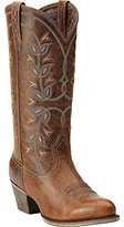 Ariat Desert Holly Work Boot